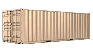 40 ft storage container rental Rapid City